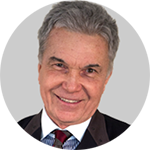 Dr. Volney Pitombo